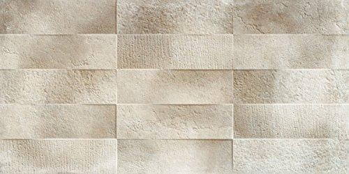 light-brown-brick-effect-porcelain-matt-rectified-wall-tiles-bathroom-kitchen-45-cm-x-90-cm