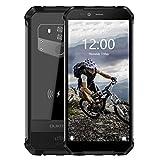 Télephone Portable Incassable débloqué 4G OUKITEL WP1 2019 Extérieur Smartphone...