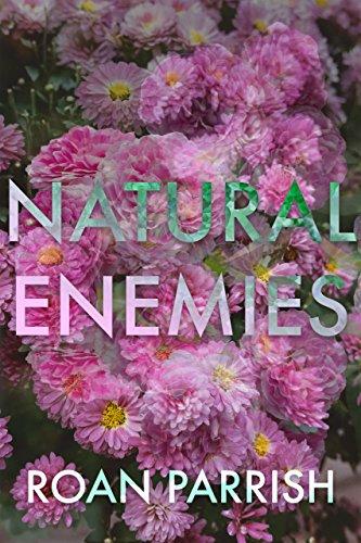 Natural Enemies by [Parrish, Roan]