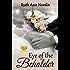 Eye of the Beholder (Nebraska Historical Romances Book 4) (English Edition)