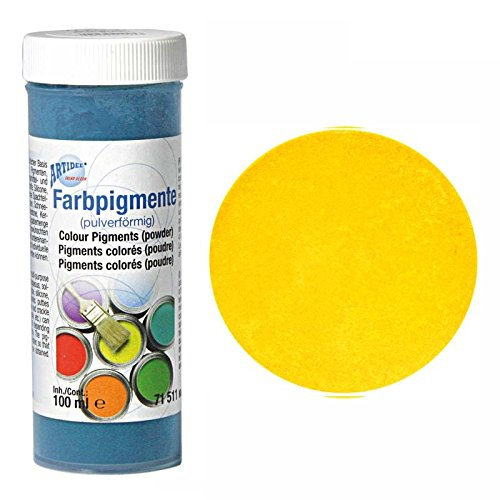 neu-universal-farbpigment-pulver-100ml-sonnengelb