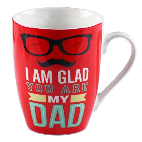 i-am-glad-you-are-my-dad-mallvoler-tasses-a-cafe-en-ceramique-avec-couvercles-12oz-parfait-pour-la-f