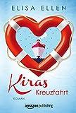 'Kiras Kreuzfahrt' von Elisa Ellen