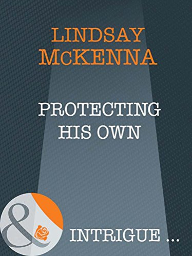 The Will to Love (Mills & Boon Cherish) (Morgans Mercenaries: Ultimate, Book 3)