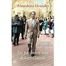 De patiënten van dokter Garcia
