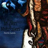 Von Musen & Matrosen - Sarah Lesch