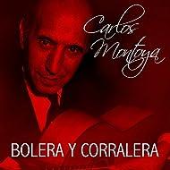 Bolera Y Corralera