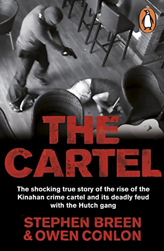 the-cartel