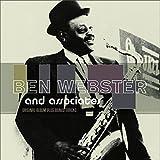 Ben Webster and Associates [Vinyl LP]