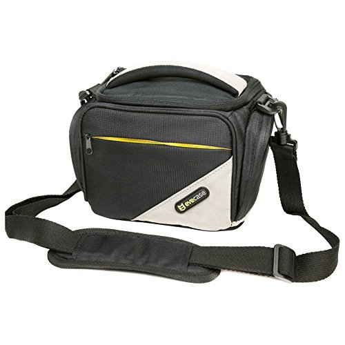 evecase-etui-holster-moyen-de-protection-en-nylon-avec-sangle-pour-appareil-photo-reflex-numerique-c