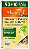 Alsiroyal Plus 90 +10 Stück (EUR 56,57 / 100g)