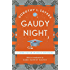 Gaudy Night: Lord Peter Wimsey Book 12 (Lord Peter Wimsey Series)