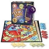 Juegos de Adultos Hasbro - Gran Tabu 04199105