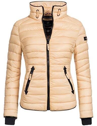 marikoo-ladies-between-seasons-puffer-jacket-lola-beige-l