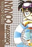 Detective Conan nº 09 (Nueva edición): 29 (Manga Shonen)