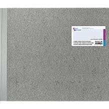 hellblau K/önig /& Ebhardt 8617719 Journal magenta 53 x 33 cm