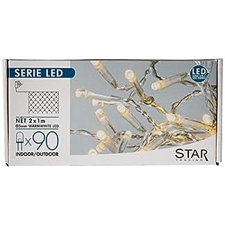 LED-Lichternetz-90-teilig-Farbe-warm-white-Kabel-transparent-ca-2-m-x-1-m-outdoor-mit-Trafo