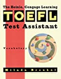 The Heinle TOEFL Test Assistant: Vocabulary (College ESL)