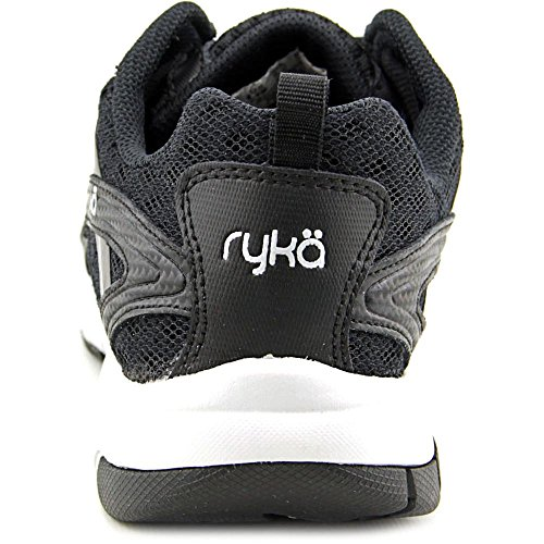 Ryka Stance Smt Femmes Synthétique Chaussure de Marche Black-Gry