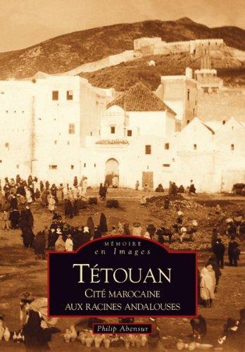 tetouan-cite-marocaine-aux-racines-andalouses