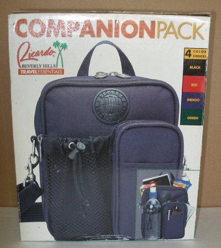 essentials-companion-pack-green-by-ricardo