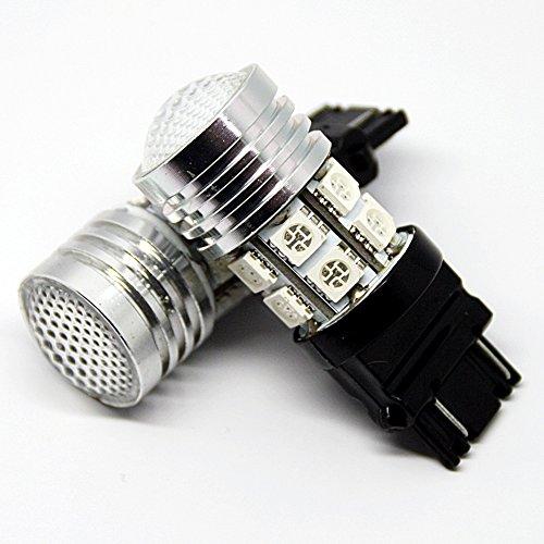 2x-stuck-cree-birne-3157-blinker-orange-bremsen-rot-rucklicht-ruckfahrtlicht-weiss-t25-t20-12-smd-le