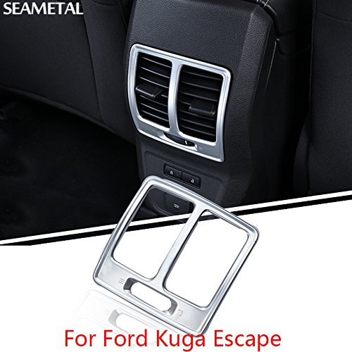cyaletm-for-ford-kuga-escape-2013-2014-2015-2016-2017-car-rear-air-outlet-stickers-sequins-decoratio