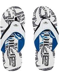 04a6598c1d49 Amazon.co.uk  Animal - Flip Flops   Thongs   Men s Shoes  Shoes   Bags
