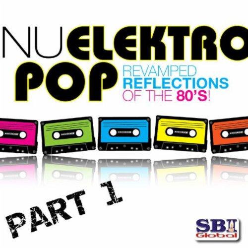 Nu Elektro Pop - Part 1