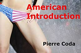 American Introduction by [Coda, Pierre]