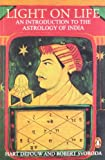 Book On Astrologies