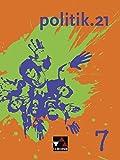 ISBN 3766188011