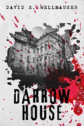 Darrow House (Dis Book 4) (English Edition) eBook: David S ...