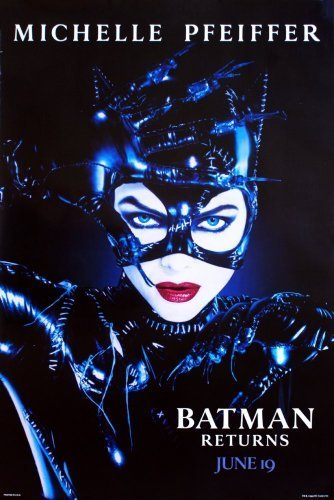 batman-returns-movie-poster-24inx36in-01-catwoman-by-unknown