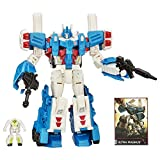 Transformers Generations Combiner Wars L...