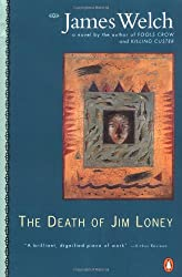 The Death of Jim Loney