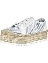XTI 45248 - Zapatillas Mujer
