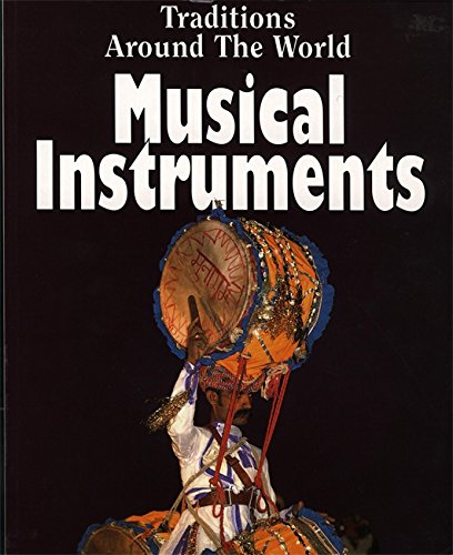 musical-instruments-traditions-around-the-world