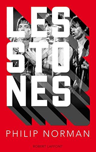 Lire Les Stones pdf ebook