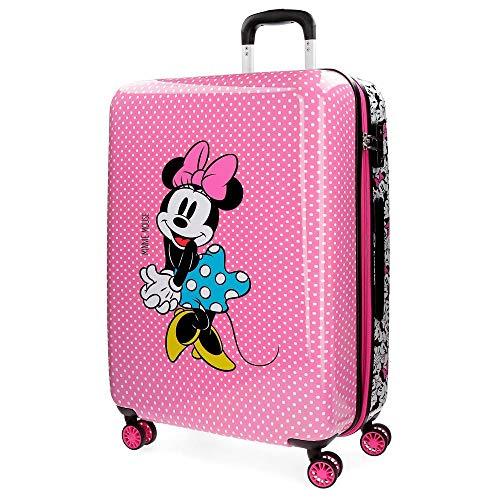 Disney Minnie Equipaje Infantil