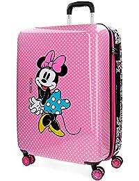 1ec0e6219f9 Amazon.co.uk  Disney - Suitcases   Travel Bags  Luggage