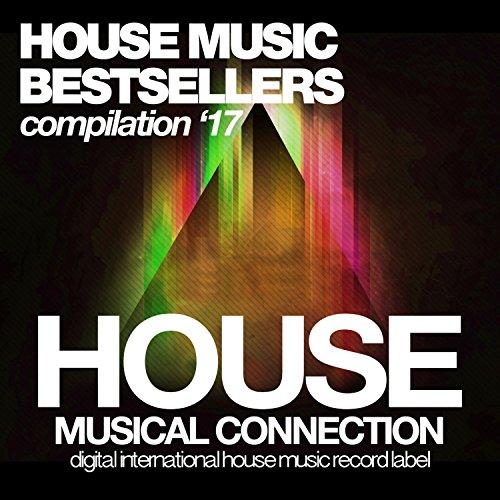 House Music Bestsellers '17