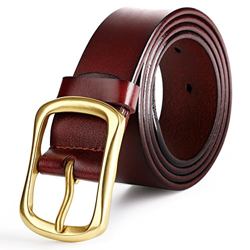 belt-fine-leather-38mm-wide-rotated-buckle-enclosed-in-an-elegant-gift-box-trimmed-to-fit-by-annerpr