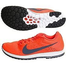online store c4885 40e1a Nike Zoom Streak 6, Zapatillas de Running Unisex Adulto