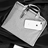 MALTSKY 11-13.3 Pouces Housse pour Ordinateur Portable Sacoche Pochette PC avec...