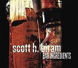 Bad Ingredients (Vinyl)