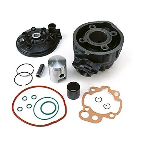 kit-cylindre-top-performances-50cc-lc-cylindre-en-fonte-grise-minarelli-am-345-6-pour-aprilia-classi