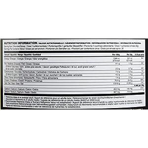 Optimum Nutrition Gold Standard Whey Eiweißpulver (mit Glutamin und Aminosäuren, Protein Shake von ON), Extreme Milk Chocolate Eiweiß, 28 Portionen, 0,9kg