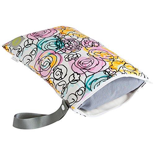 itzy-ritzy-travel-happens-wet-bag-with-handle-medium-watercolor-bloom