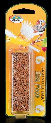 quiko-oiseaux-friandises-eggfood-grainola-bar-71-g-lot-de-6